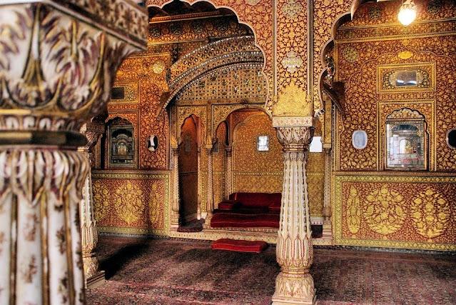 Jaisalmer Travel Guide2