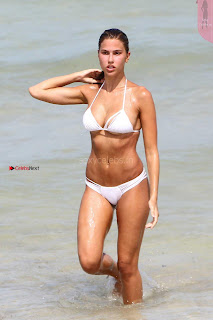 Kara-Del-Toro-in-Bikini-809+%7E+SexyCelebs.in+Exclusive+Celebrities+Picture+Galleries.jpg