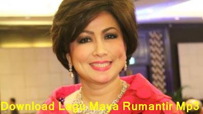 Download Lagu Maya Rumantir Mp3