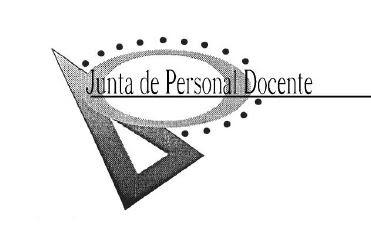 Junta de Personal Docente de Ceuta, Plan de contingencia curso 20/21