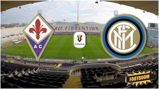 The Latest Coppa Italia Game Review