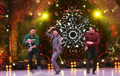 anil-kapoor-at-dance-dance-junior-season-2-(ddj-season-2)