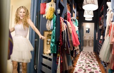 Guida pratica alla shopping online, parte seconda: come non farsi fregare acquistando su internet