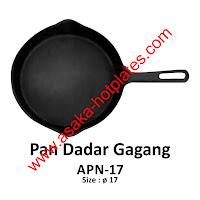 Jual Hot Plate,     Jual Piring Hot Plate,     Hot Plate Steak,      Tempat Jual Hot Plate Murah,     Jual Hot Plate steak,asaka hotplate,produksi hotplate steak