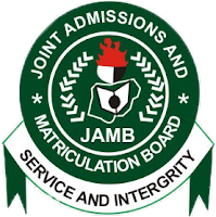 What It Means To Be Or Not To Be Recommended For Admission By JAMB