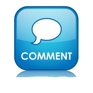 java comments in hindi explain