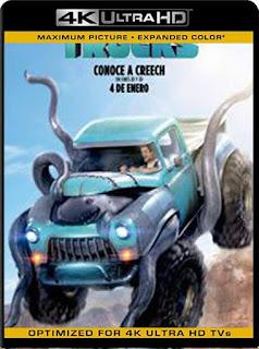 Monster Trucks (2017) 4KLatino [GoogleDrive] SilvestreHD