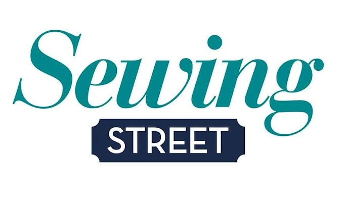Sewing returns to Freeview channel 73