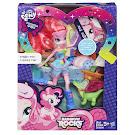 My Little Pony Equestria Girls Rainbow Rocks Slumber Party Pinkie Pie Doll