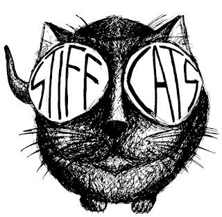 STIFF CATS