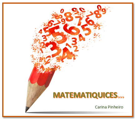 MATEMATIQUICES