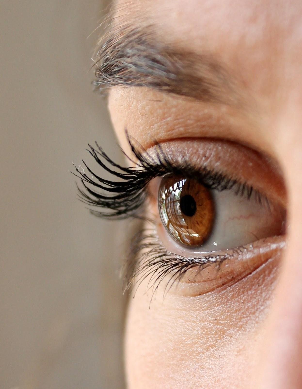 laserowa-korekcja-wzroku-lentivu-powiklania