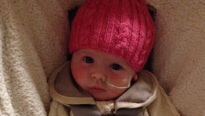 http://www.country105.com/2014/02/07/baby-rubys-story/
