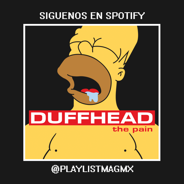 https://open.spotify.com/user/playlistmagmx?si=8n_jV0vDS0OiIZDivpNBsA