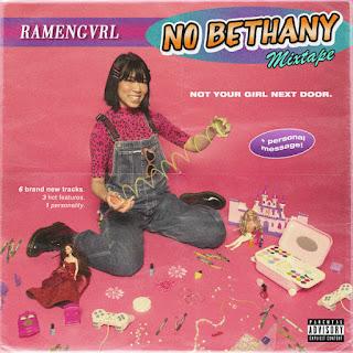 Ramengvrl - No Bethany on iTunes