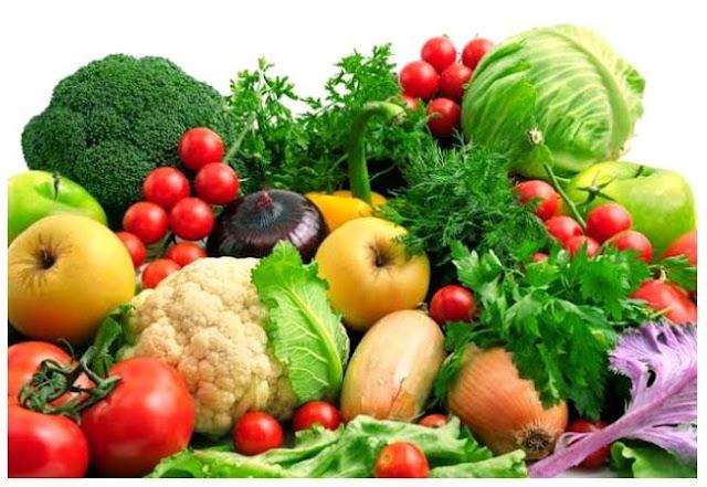 Cara Memasak Sayur Agar Vitaminnya Tidak Hilang