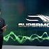 GP de Portugal da Fórmula 1 e Império Endurance Brasil estão entre os destaques neste fim de semana no BandSports