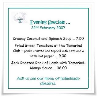 tamarind-menu