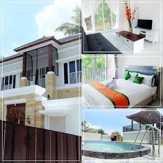 Jl. Karangjati, Gedongan, Bangunjiwo, Kasihan, Bantul, Daerah Istimewa Yogyakarta 55184, Indonesia