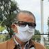 """(video) SEGÚN CIPOLINI EL TRABAJO DE DIPUTADO """"ES INHUMANO, NO SE PUEDE TENER EL CUERPO POR 15 HORAS DEBATIENDO"""""""