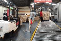 Jasa Import Resmi Dan Jasa Import Borongan-Import LCL-Import FCL Serta Air Freight Import