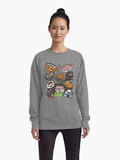 https://www.redbubble.com/people/plushism/works/26169335-sushi-rock?p=lightweight-raglan-sweatshirt&style=lightweight-raglan-sweatshirt&body_color=heather_grey_lightweight_raglan_sweatshirt&size=medium&print_location=front