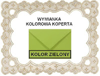 http://misiowyzakatek.blogspot.com/2019/11/kolorowa-koperta-kolor-zielony.html