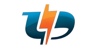 PSPCL LDC Document Verification 2020 (Postponed) Revised DV Schedule,pspcl ldc document verification 2020