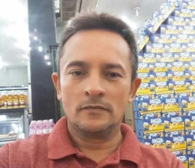 Gerente da panificadora Nordeste morre por coronavírus e colegas lamentam