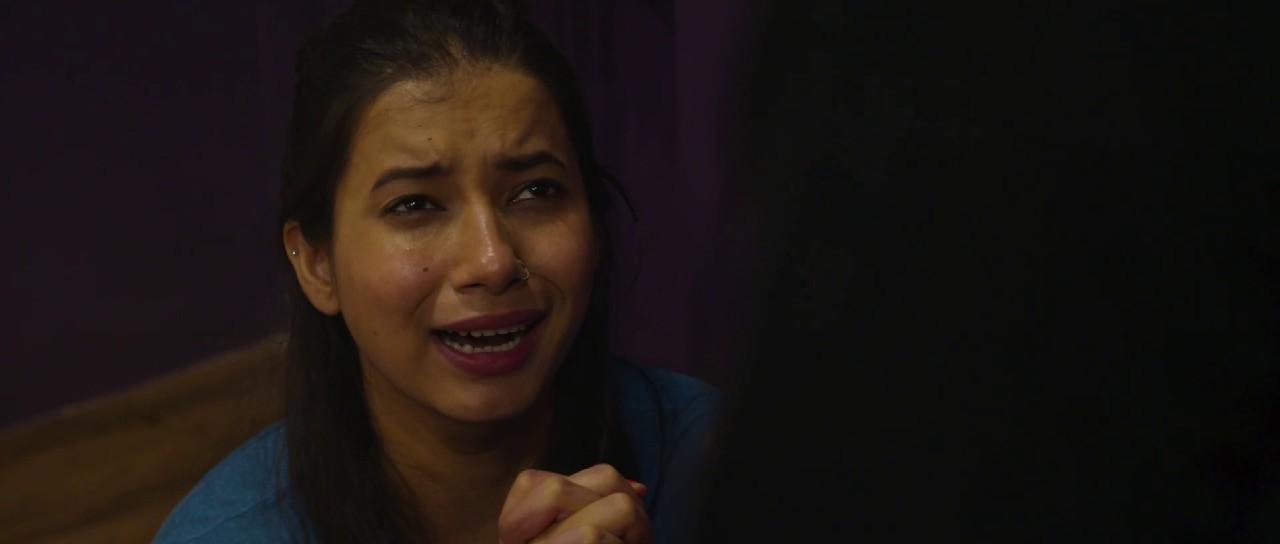 Download Kamathipura 2021 (Season 1) Hindi {Sony Liv Series} WeB-DL