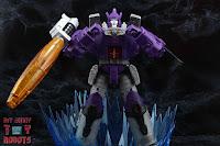 Transformers Kingdom Galvatron 41