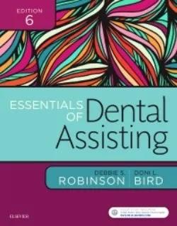 Download Essentials of Dental Assistant Student Workbook PDF