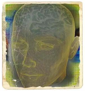 antrenarea undelor creierului cu tonuri binaurale