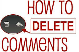 How Do You Delete A Comment On Instagram