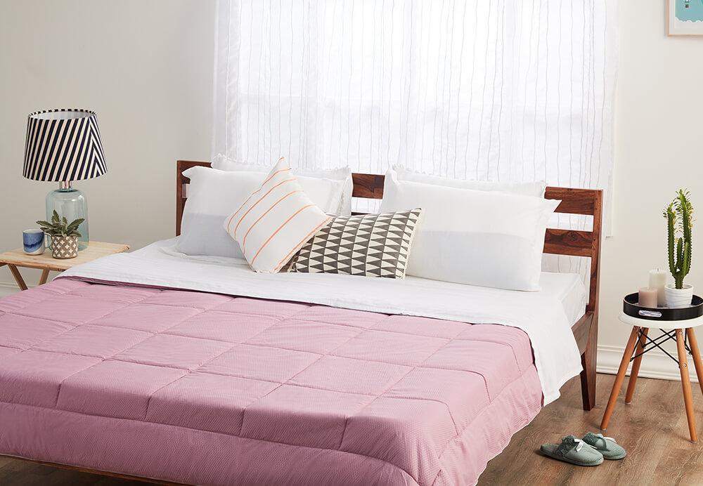 frugal mattress