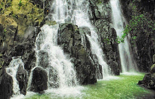 Wisata alam jogja sangat mengesankan banyak wisatawan lokal maupun mancanegara Inilah Tempat Wisata Alam Jogja yang Sangat Indah Cocok untuk Mengisi Liburanmu