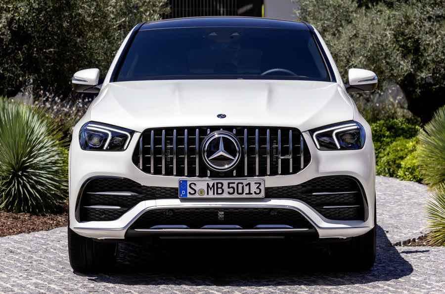 Đánh Giá Mẫu Xe Oto Hạng Sang Mercedes GLE Coupé Hoàn Toàn Mới, Chiếc 5 Chỗ SUV lai này có gì để cạnh tranh với đối thủ X6 và Cayenne Coupe 2020. Phiên bản GLE400, GLE43, GLE500 AMG Có Về Việt Nam Không, Bán Price bao nhiêu tiền.