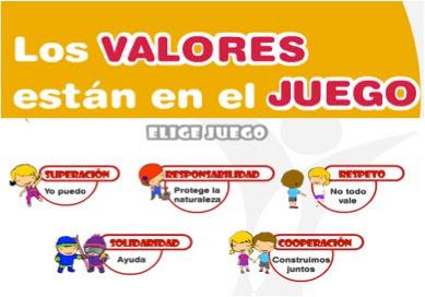 http://www.ceiploreto.es/sugerencias/juntadeandalucia/Valores_en_juego/index.htm