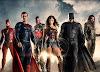 Liga de la Justicia se estrena hoy por Space
