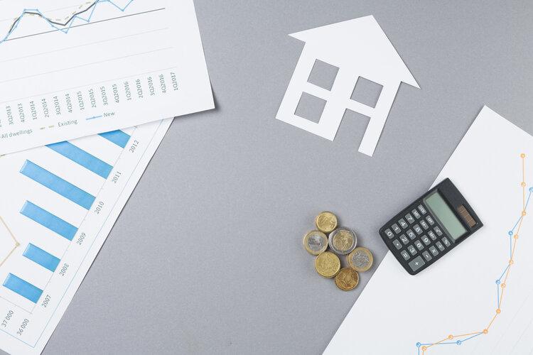 Alquileres comerciales en CABA, leve recuperación por reactivación económica