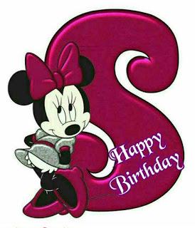 birthday cake images with hindi wish21