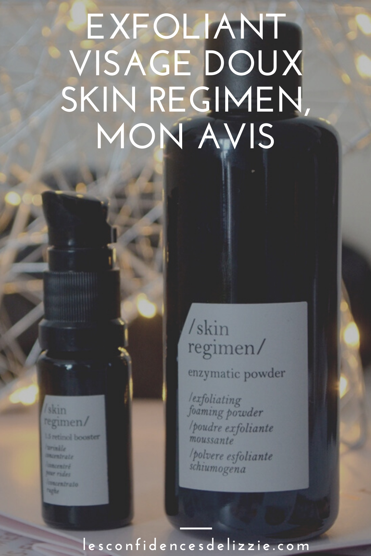 marque-cosmetiques-italienne-skin-regimen-avis
