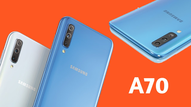 latest smartphone, latest mobile, samsung