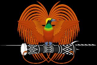 Profil Negara Papua Nugini