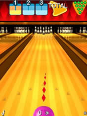 Bowling v3 jar