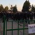 Ukoliko Vlada FBiH ne prihvati zahtjeve radnika RMU Banovići rudari stupaju u generalni štrajk