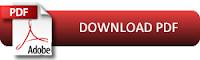 http://www.mediafire.com/download/7q8oy1w22f17z21/Pouranik-Abhidhan_by_Sudhirchandra_Sarkar.pdf