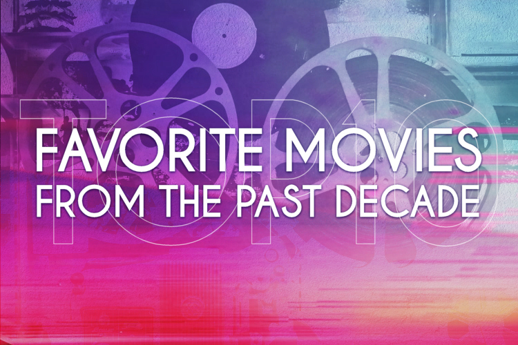 10-favorite-movies-past-decade