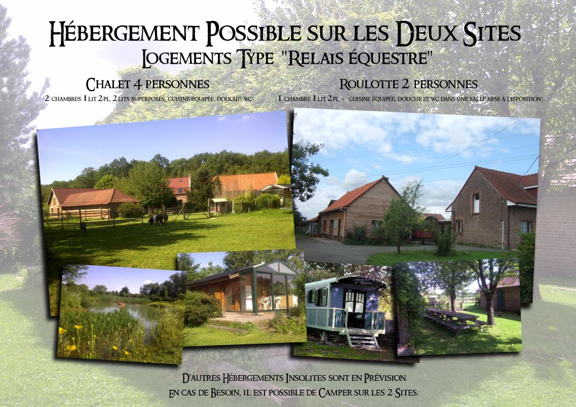 https://danslepasduncheval.blogspot.fr/p/contacts.html