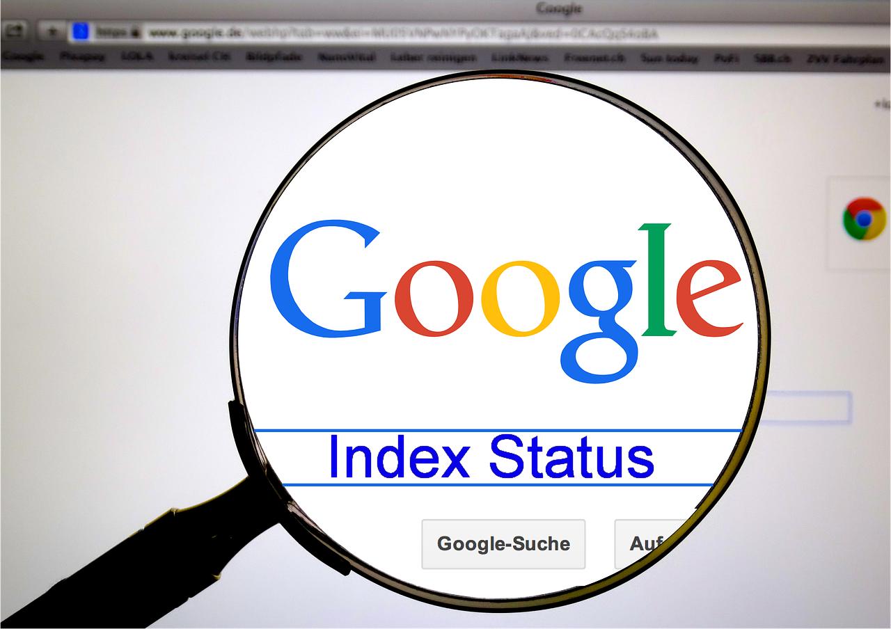 Hasil gambar untuk indeks google